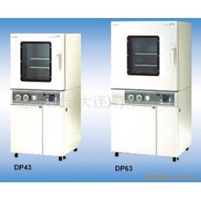 YAMATO DP63/43真空定温干燥箱