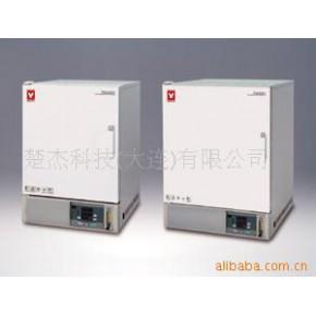 YAMATO DN410高温氮气置换精密恒温箱