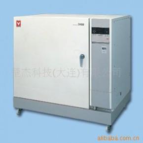YAMATO DH650高温精密恒温器