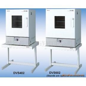 YAMATO DVS402/602定温干燥器