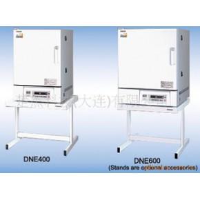 YAMATO DNE400/600定温恒温器