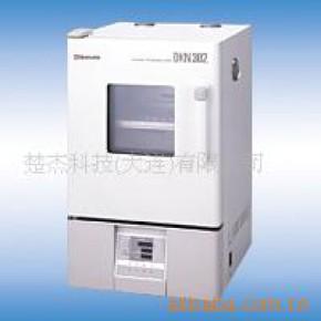 YAMATO DKN302/402送风定温恒温器