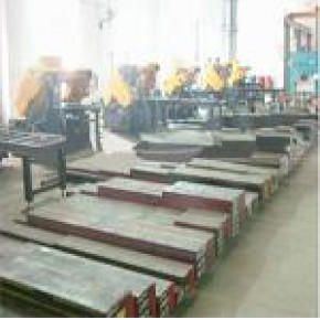 现货3Cr2Mo(P20)国产模具钢3Cr2Mo(P20)光板价格