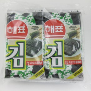上海食品添加剂进口代理