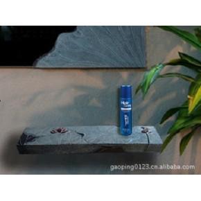 【批发】 树脂工艺品 中式 仿古家居饰品 卫浴用品 层板