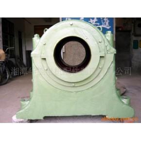 电机轴瓦座 轴盖 端盖 轴承套(座)