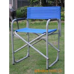 视听椅,折叠椅,折叠凳,视听凳,广告椅