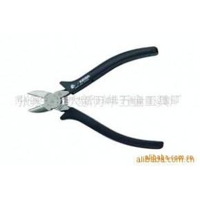 日式-108钢丝钳 6,7,8寸