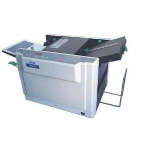 赛德曼工资单打印机W200-B薪资机