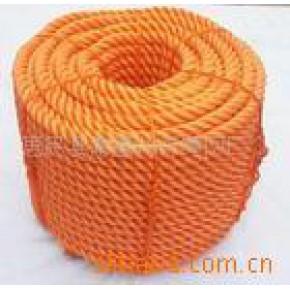 安全绳 安全绳