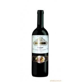 雅特尚2 卡门妮雅干红葡萄酒