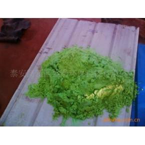 印染专用净水剂 60 聚合氯化铁