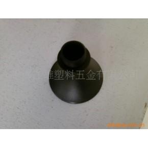 塑胶制品 电器配件 SLJ0089