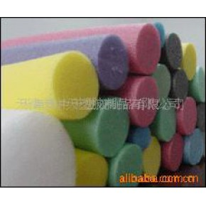 (量大从优)EPE珍珠棉片材 EPE成型珍珠棉加工