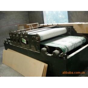 防火门生产线设备防火门 防火门生产线
