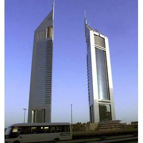 上海建筑膜价格 上海建筑膜厂家
