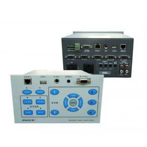 M2000多媒体电教中控,一体电教中控