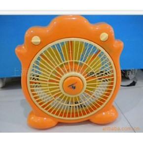 申花牌电风扇 405 250(mm)