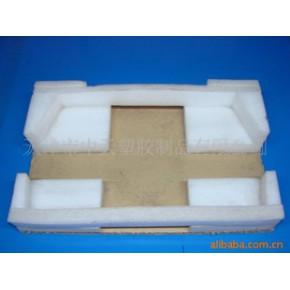 防静电珍珠棉, 防静电EPE 防滑 优质包装材料 包装定位珍珠棉