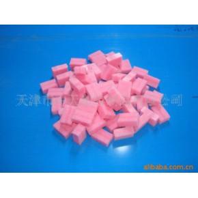 (专业制造)EPE珍珠棉成型 珍珠棉护角 EPE泡沫塑料包装
