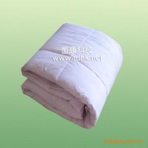 绿色健康寝具 功能寝具oem贴牌加工批发生产商