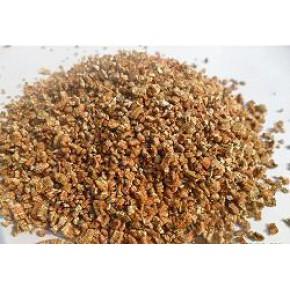 花卉栽培蛭石,园艺蛭石,土豆栽培种植专用蛭石,无土栽培专用蛭