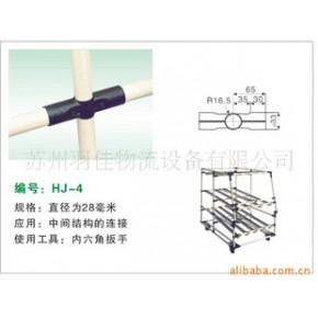 苏州线棒、复合管、效率化管、精益管夹头