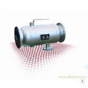 反冲除污器 电子反冲式除污器 快速反冲式除污器
