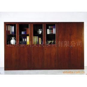 办公家具;民用家具;木门;橱柜;酒店家具;壁柜