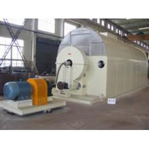 金龙机械JL-ZXG型管束干燥机-管束干燥机特价供应