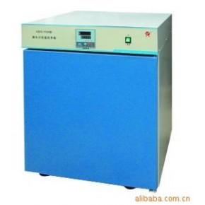 隔水式培养箱 隔水式恒温培养箱