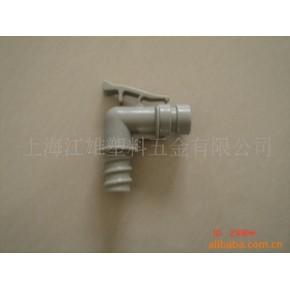 注塑生产加工 电器配件 弯管