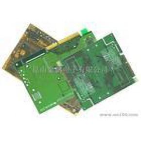 慈溪PCB线路板UL796认证,铝基板UL认证代理,增加基材