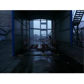 工地洗车机工地洗轮机品种大全-青岛龙华杰机械制造提供新行情