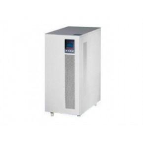 万源山特应急后备电源《UPS电池》华蓥美国GNB蓄电池
