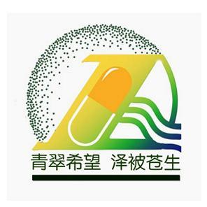 江苏南京泽朗医药科技有限公司