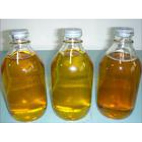 浙江杭州桐油、宁波桐油、温州桐油