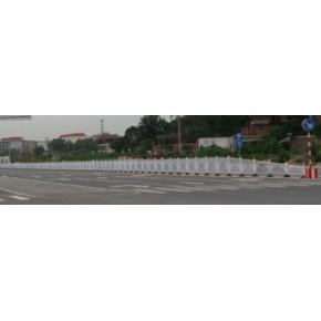 批发公路护栏 新型环保公路护栏生产厂家