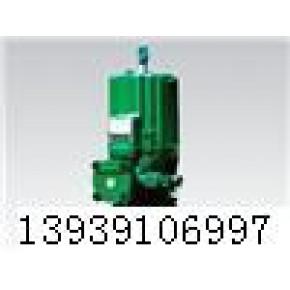低价订购 BED-50-12 BED-80-12防爆电力液压