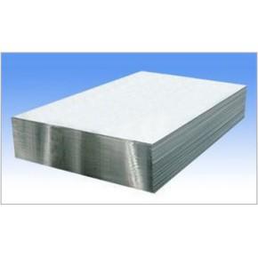 45号光板 扬州怀龙钢材 各种45号钢材