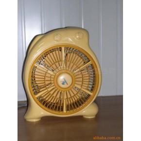 申花牌系列电风扇 250(mm)