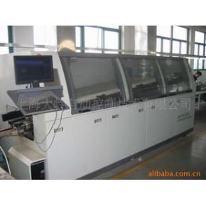 提供家电控制板研发加工 控制板