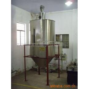 糙米调质成套设备 中嘉 220(V)