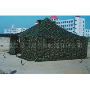 帐蓬 盛卓基 单帐篷