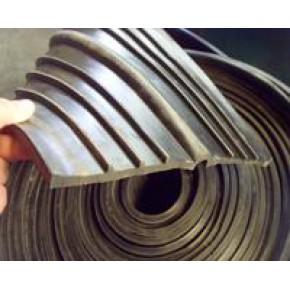 新可卸式橡胶止水带价格 可卸式止水带供应厂家   衡水正大