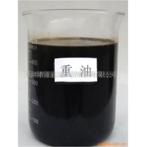 中温煤焦油油 ≥8500