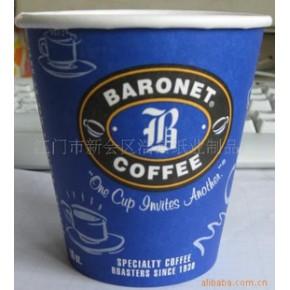 咖啡,隔热纸杯 广东江门