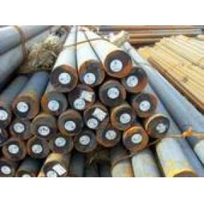 Q345D,Q345E,S355J2,S355K2低合金圆钢