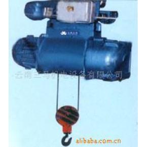 HCHM电动葫芦 葫芦 起重机械