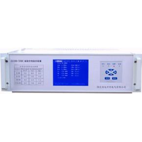 GDDN-500C谐波在线监测装置
